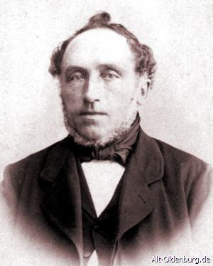 Baptisten Oldenburg