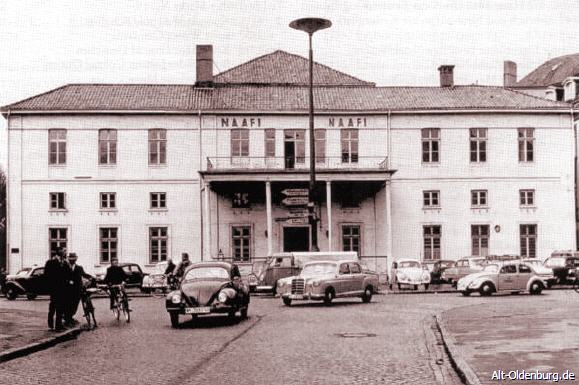 casino club oldenburg