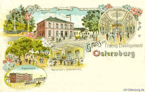 was wirkt potenzsteigernd delmenhorst